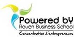 Logo PoweredByRBS