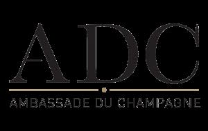 Ambassade-du-Champagne-ADC1