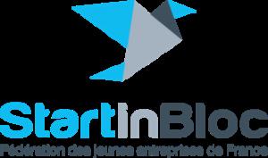 startinbloc_logotype1