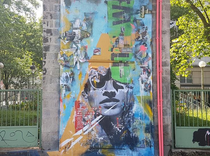 la startup the wall 51 organise la 4 me dition du festiwall 1er festival de street art de. Black Bedroom Furniture Sets. Home Design Ideas